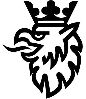 Griffon Classique