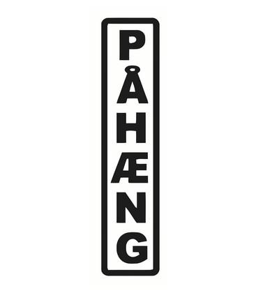PAHAENG
