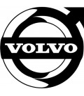 Volvo New