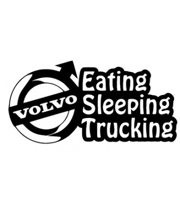 Volvo Life