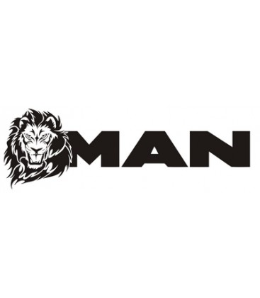 Lion Man 2