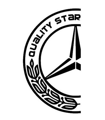 Quality Star