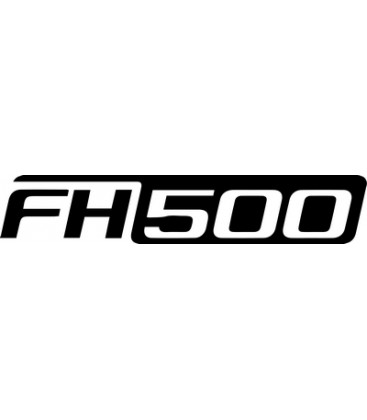 FH500